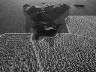 Changing Perspectives | The Evolution of Ivanpah Solar