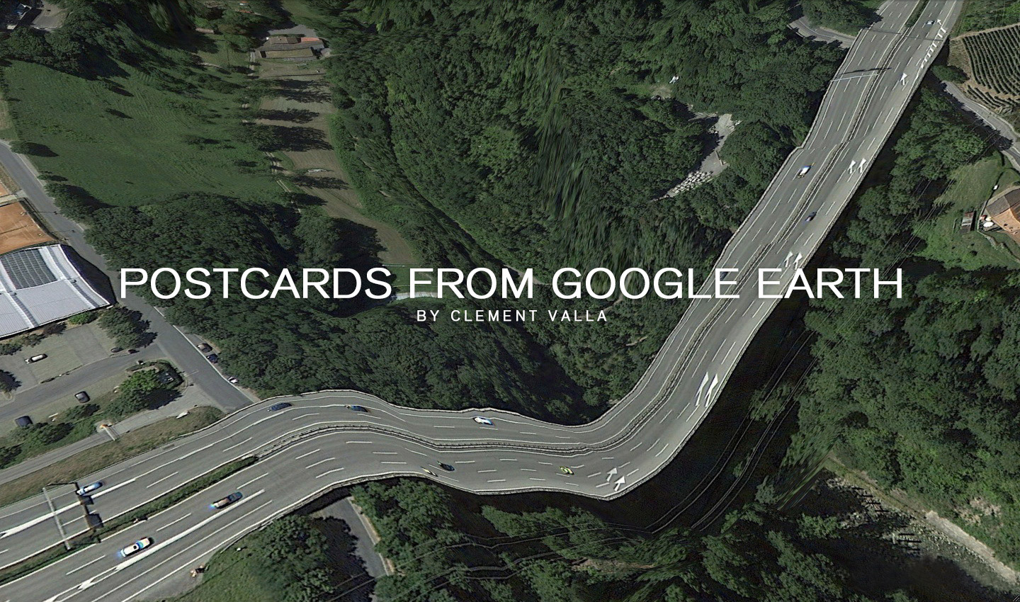 how to cut images from google earth