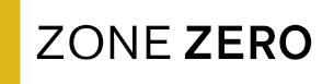 ZoneZero